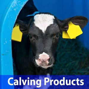 Calving Products